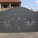 Cancello-in-lamiera-zincato-e-verniciato1